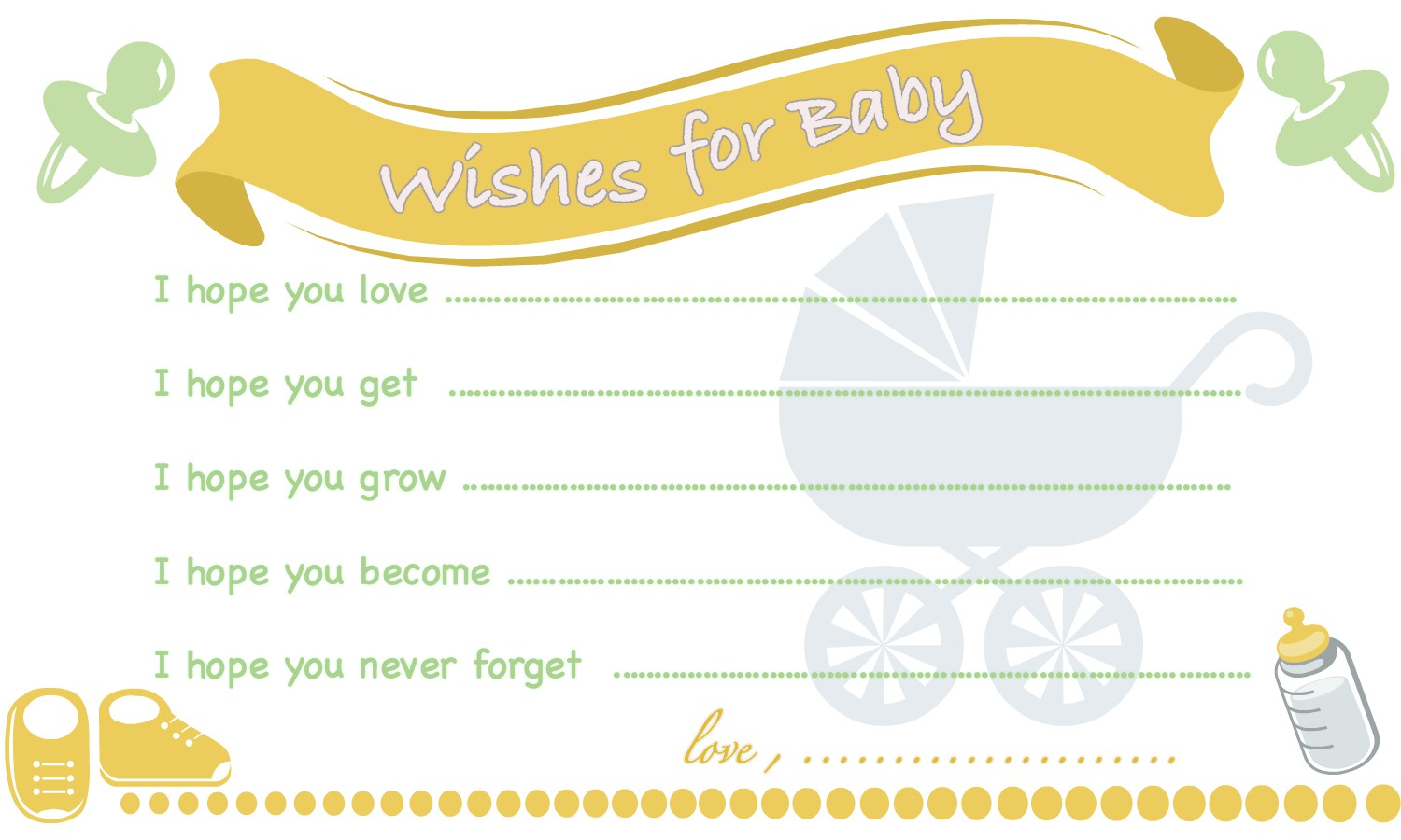 Wishes for baby.jpg