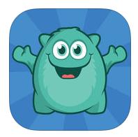 Prodigy Math App
