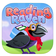 Reading Apps for Kids – My World Their Way