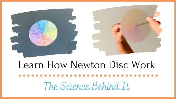 Newton Disc